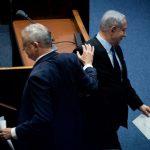 ماذا يعني استمرار فشل تشكيل حكومة إسرائيلية؟
