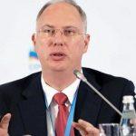 الكرملين: موسكو مستعدة للتعاون لجلب الاستقرار لأسواق النفط