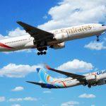 رئيس طيران الإمارات يريد وضع الشركة على مسار مستقبلي قبل تقاعده