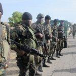 مقتل 7 مدنيين على أيدي انتحاريين من «بوكو حرام» في الكاميرون