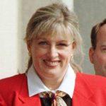 وفاة ليندا تريب مفجرة الفضيحة الجنسية لكلينتون