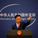الصين: لا يوجد دليل على أن فيروس كورونا أنتج معمليا