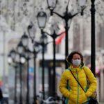 أكثر من 3 ملايين إصابة بفيروس كورونا حول العالم