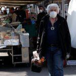 فرنسا.. 7560 وفاة جراء كورونا منذ بدء تفشي الوباء