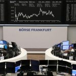 سوق الأسهم الأوروبية تشهد أسوأ جلسة لها هذا العام