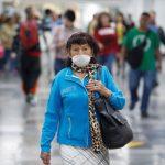 المكسيك: النظام الغذائي عامل في ارتفاع عدد حالات الوفاة من كورونا
