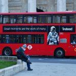 هانكوك: بريطانيا ستتخذ مزيدا من الإجراءات إذا استخف الناس بقواعد العزل
