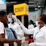 غانا تلجأ للطائرات المسيرة لتسريع فحوص فيروس كورونا
