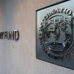 صندوق النقد يحث على دعم حكومي للشركات المتضررة من كورونا