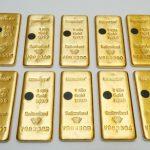 مجلس الذهب: مشتريات المستثمرين تمنع انهيار الطلب بسبب كورونا