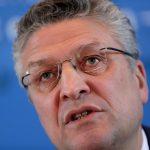 معهد روبرت كوخ: لم يتم إلى الآن احتواء فيروس كورونا في ألمانيا