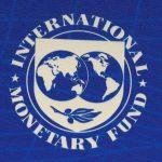 صندوق النقد الدولي: استبعاد السودان من قائمة الإرهاب خطوة نحو تخفيف أعباء الديون