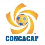 «الكونكاكاف» يؤجل نهائيات دوري الأمم بسبب فيروس كورونا