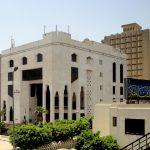 مصر تعلن الثلاثاء أول أيام شهر رمضان