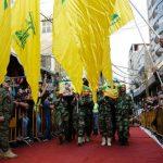 هكذا تم حظر جماعة حزب الله اللبناني في ألمانيا