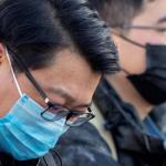 الفلبين تسجل 21 حالة وفاة أخرى بكورونا