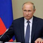 روسيا تنفي قيامها بقرصنة للاستيلاء على أبحاث حول لقاح كورونا