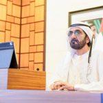 الإمارات: تعزيز المخزون الاستراتيجي لمواجهة كورونا