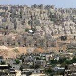 «حشد» تدعو الفلسطينيين للتوحد لمواجهة مخاطر حكومة الاحتلال