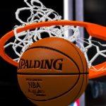 إصابة 9 لاعبين آخرين بفيروس كورونا في دوري السلة الأمريكي