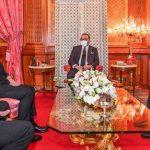 المغرب: سعيد أمزازي متحدثا باسم الحكومة وعثمان الفردوس وزيرا للثقافة والرياضة
