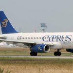 قبرص تمدد تعليق رحلات الطيران حتى 17 مايو