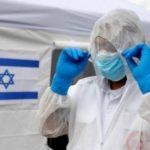 ارتفاع مصابي كورونا في إسرائيل إلى 17863 بينهم 298 وفاة