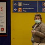 لليوم الثالث.. زيادة قياسية في إصابات كورونا في هولندا