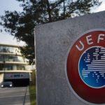 يويفا يدفع للأندية مستحقات قبل موعدها بنحو 70 مليون يورو