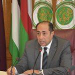 اجتماع طارئ لوزراء الخارجية العرب لبحث مواجهة النوايا الإسرائيلية بضم الضفة