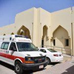 سلطنة عمان تسجل 40 إصابة جديدة وشفاء 67 حالة
