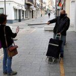 عدد الوفيات بكورونا في إسبانيا يتجاوز 10 آلاف