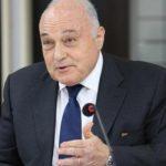 بسبب الأزمة المالية.. السلطة الفلسطينية تصرف نصف راتب عن شهر مايو الماضي
