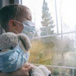 وكالة أممية: جائحة كورونا تعرض الأطفال لمخاطر على الإنترنت