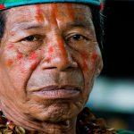 الإكوادور تُسجّل أول إصابة بكورونا بين السكان الأصليين