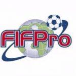 اتحاد المحترفين: بعض اللاعبين في أمريكا الجنوبية وأفريقيا يعتمدون على مساعدات غذائية