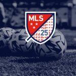 لاعبو الدوري الأمريكي يؤسسون تحالفا لمواجهة العنصرية في كرة القدم