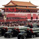 الصين تهدد باستخدام القوة ضد تايوان لمنعها من الاستقلال