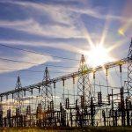تفاقم أزمة الكهرباء في العراق.. ما علاقة إيران؟