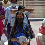 الهند تُسجل حصيلة قياسية للإصابات اليومية بكورونا