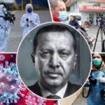 كورونا في تركيا.. 1186 إصابة جديدة و32 وفاة