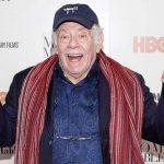 وفاة الممثل الأمريكي جيري ستيلر عن عمر يناهز 92 عاما