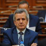 الصحة الجزائرية: 400 حالة مشكوك في إصابتها بكورونا في القطاع الصحى