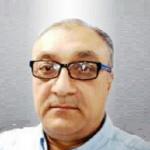 علي الصراف يكتب: فلسطين التي نعرف ولا نعرف