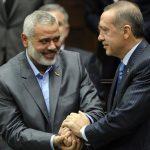 غضب فلسطيني من طريقة توزيع المساعدات التركية في قطاع غزة