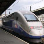 ماليزيا وسنغافورة تؤجلان مشروع القطار فائق السرعة حتى نهاية العام