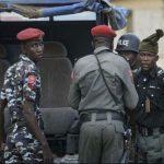 مقتل 58 شخصًا في مجزرتين بالكونغو الديمقراطية