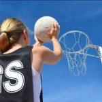 إلغاء البطولة الرباعية لكرة الشبكة بسبب كورونا