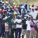 مراكز مكافحة الأمراض: كورونا وصل إلى «السرعة القصوى» في أفريقيا