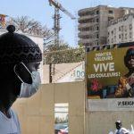 السنغال تسجل إصابات قياسية يومية بكورونا
